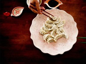 Inspiring photos - Asiam style - dumpling_food photos.jpg
